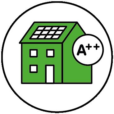Zero Carbon Retrofit